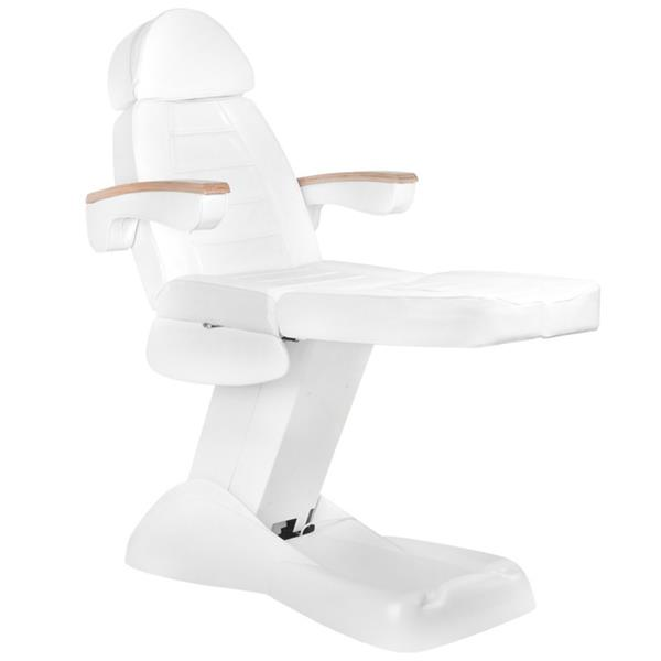 Stol za pedikuro AS0711